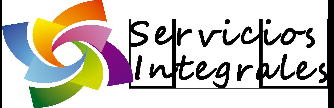 Servicios Integrales Querétaro
